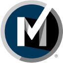 Tjc Mortgage logo icon