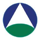 Tjcog logo icon