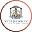 Tjmt logo icon
