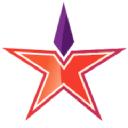 Tj Peel logo icon