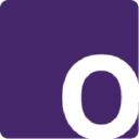 Zeroshrink logo icon