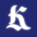 The King's College logo icon