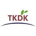 Tkdk logo icon