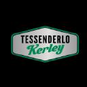 Tessenderlo Kerley Company Logo