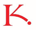 King & Associates Insurance LLC logo