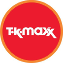 Read TK Maxx Reviews