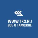 Tks logo icon
