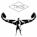Tksmiami logo icon