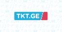 Online Tickets logo icon