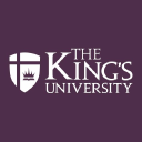 The King's University logo icon