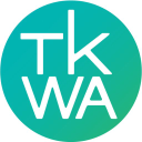 The Kubala Washatko Architects, Inc logo icon