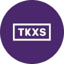 TKXS logo