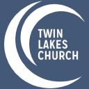 Twin Lakes Church logo icon