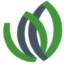 Tlc Aged Care logo icon