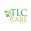 Tlc Care logo icon