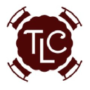 Tlc Event Rentals logo icon