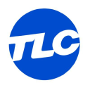 Read TLC Marketing UK Reviews