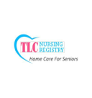 Tlc Nursing Registry