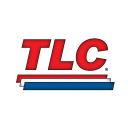 TLC Plumbing Company Logo
