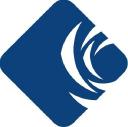 Tl Dallas logo icon