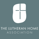 The Lutheran Home Association Company Logo