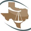Tlie logo icon