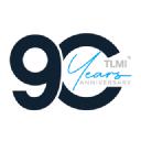 Tlmi logo icon