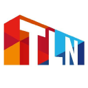 Tln logo icon