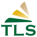 Tl Services Inc logo icon