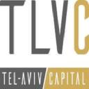 Tlvc logo icon