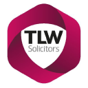 Tlw Solicitors logo icon