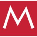 Tma logo icon