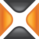 TMail21 Logo