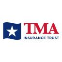 Texas Medical Association Insurance Trust logo icon