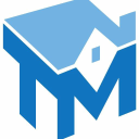 Tmam Group logo icon