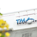 Tma Solutions logo icon