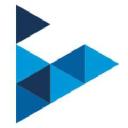 Tma World logo icon
