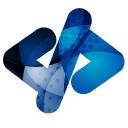 TechnomaX Systems on Elioplus