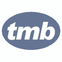 Tmb Systems Group logo icon