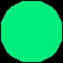 The Message Centre logo icon