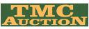 TMC Auction Ltd logo