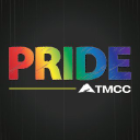Truckee Meadows Community College logo icon
