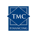 Tmc Financing logo icon