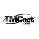 Tm Cnet logo icon