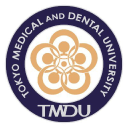 Tokyo Medical and Dental University - Send cold emails to Tokyo Medical and Dental University