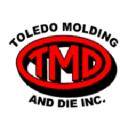 Toledo Molding & Die