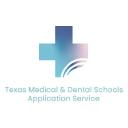 Tmdsas logo icon