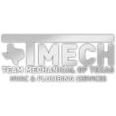 Team Mechanical of Texas LLC Logo