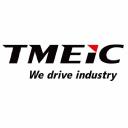 Tmeic logo icon