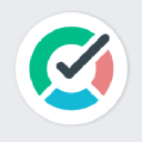 eSignatures for TMetric by GetAccept